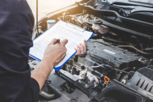Auto Electrical Repair in West Chester PA
